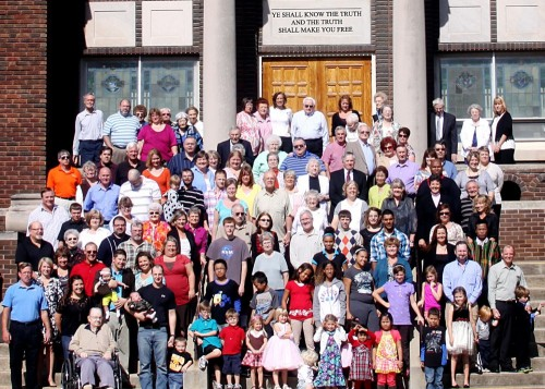 cropped-faces-of-first-baptist-church.jpg